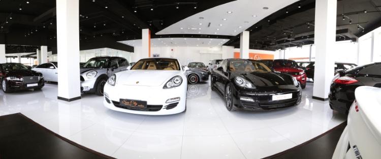 Dubai Car Sale Archives Sun City Motors