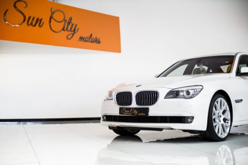 Sun city motors offers widest selection of bmw models for Sun motor cars bmw