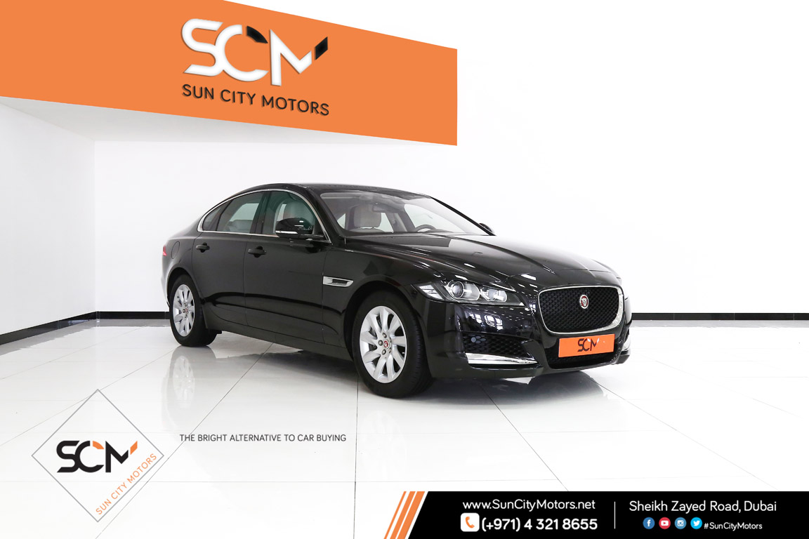 jaguar xf 2 0 pure s 25t sun city motors. Black Bedroom Furniture Sets. Home Design Ideas
