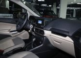 FORD ECOSPORT AMBIENT 1.5L 3CYL Ti-VCT
