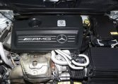 MERCEDES A45 ///AMG – 4MATIC