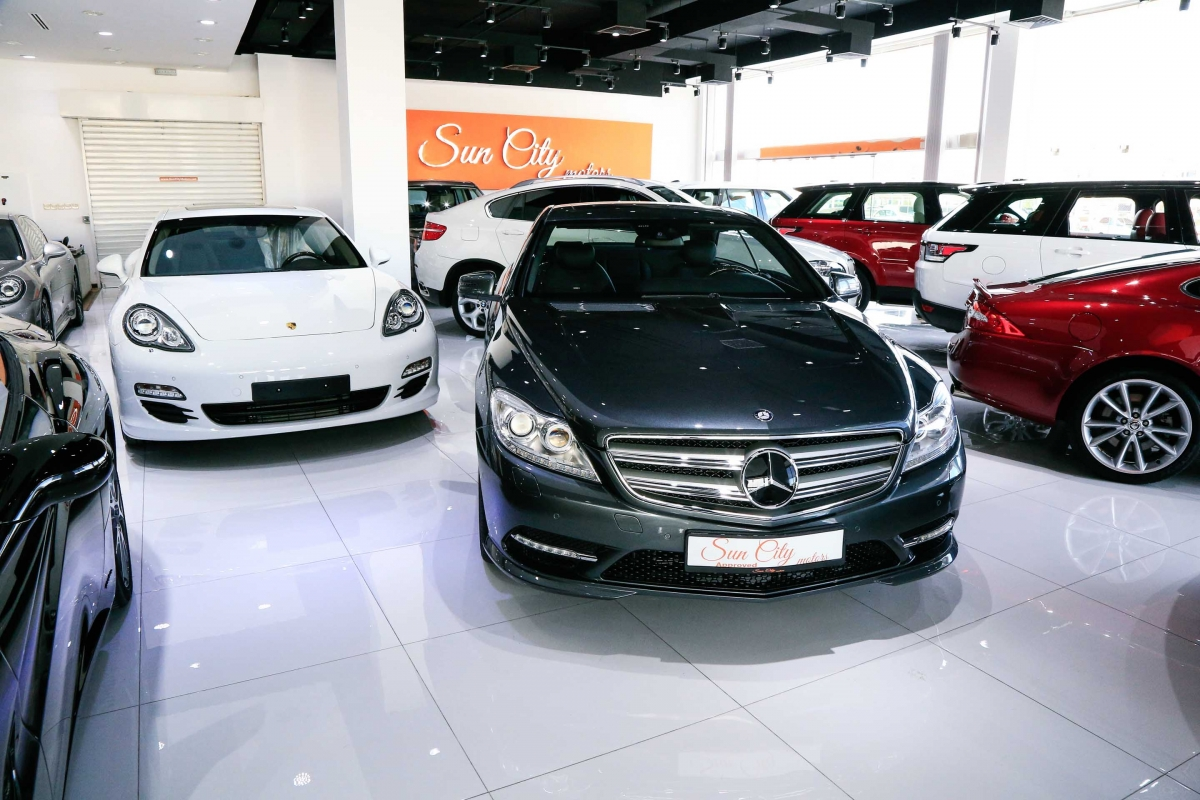 Pre Owned Mercedes Benz Dubai Mercedes Benz Dealer Mercedes Benz Uae