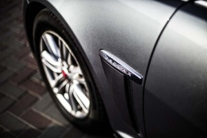 jaguar side